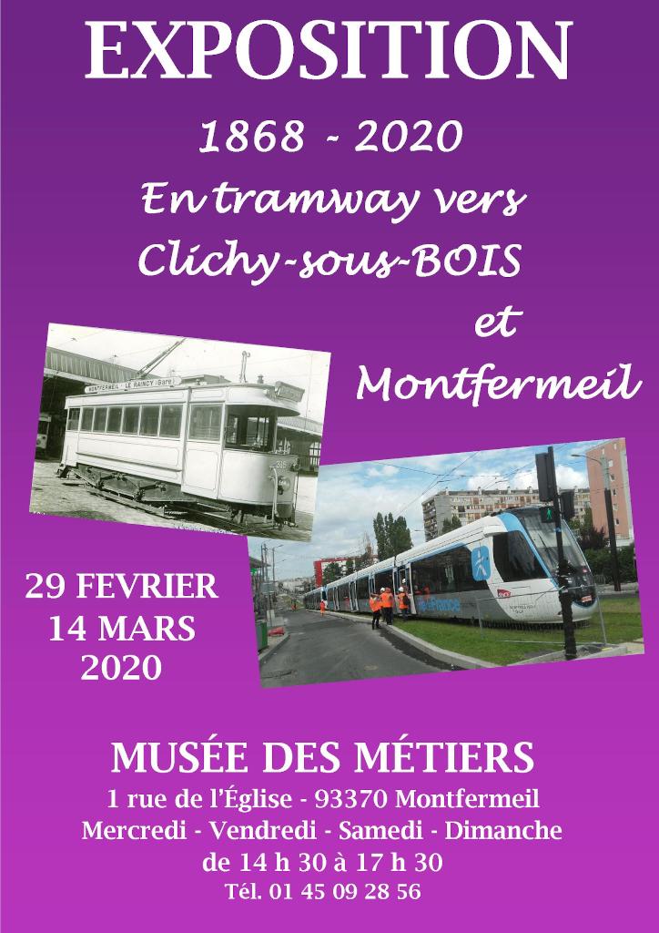 Affiche expo tram web