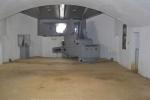 P2 casemate cuirassée