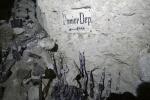 P1 grotte 2 FC