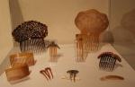 Musée des peignes et parures