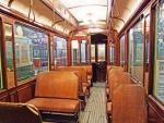 Des tramways au confort amélioré