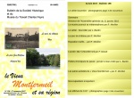 Bulletin n°196