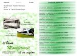 Bulletin n°200