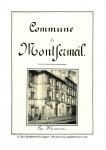 Monographie de l'instituteur supplément du bulletin n°200
