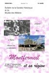 Bulletin n°203